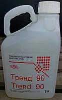 ТРЕНД 90