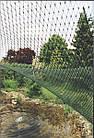 Сетка для защиты водоема OASE Aquanet 1, 3 x 4 м, фото 7