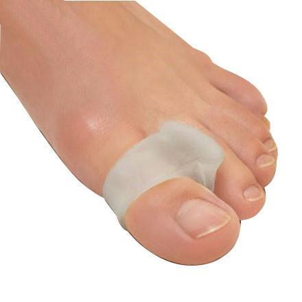 Корректор на большой палец GB-06 (Foot Care)