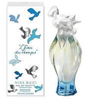 Nina Ricci L Air Du Temps edt 100 ml