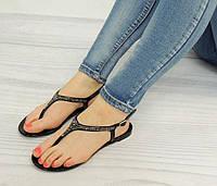 Стильные сандалии, на лето для женщин  размеры 39