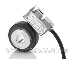 Магнитная система измерения LIMES RI20 LI20