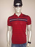 Прикольная мужская футболка поло оптом и в розницу