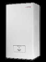 Котел электрический Ray (Скат) Protherm Ray (Скат) 14K - (7 + 7 кВт) 380 В
