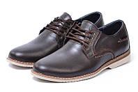 Туфли мужские У502к