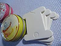 Кольцо для хранения бобинок с мулине