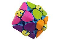 Мяч изменяющий форму и цвет  №15816