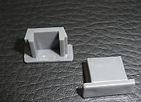 Заглушки для профиля для лед ленты