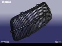 Решетка переднего бампера S212803519