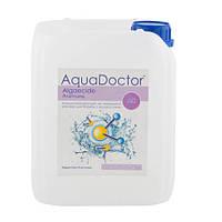 Химия для бассейна альгицид AquaDoctor - 5л