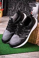 Мужские кроссовки  O-13510