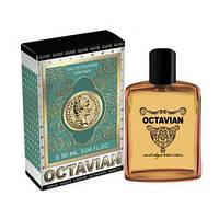 Мужской одеколон Octavian 90ml. Guis
