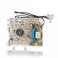 Электронный модуль ПММ  BIT100.1 F6 ROHS + N1045048 C00143222