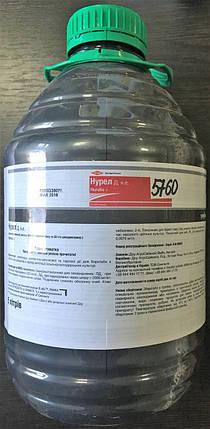 Инсектицид Нурел Д (5 л) Syngenta — комбинированный инсектицид на овощах и в саду, фото 2