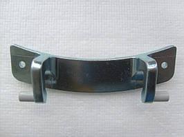 Петля дверцы люка стиральной машины LG 4774ER2001A