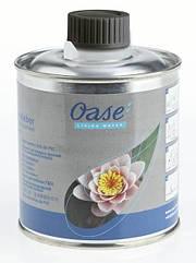 Клей для плівки ПВХ, OASE (250 мл)