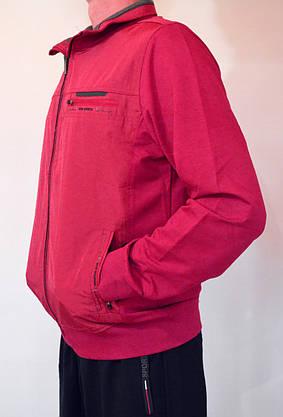 Мужской спортивный костюм AVIC (XL), фото 3