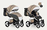 Прогулянкова коляска Camarelo Elf X New 05