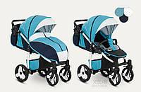 Прогулянкова коляска Camarelo Elf X New 08