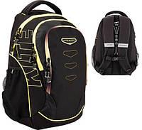 Рюкзак спортивный кайт  816 Sport-3
