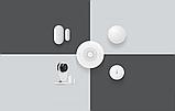 Xiaomi Mi Smart Home Multifunction Gateway 2 шлюз (DGNWG02LM) розумний будинок, фото 5