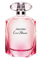 Shiseido Ever Bloom (шисейдо евер блум)90ml  Tester LUX