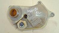 Расширительный бачок  AUDI 80, 811121407A