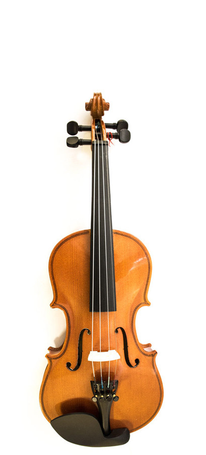 Скрипка 1/16 MAXTONE  TV1/16A LL