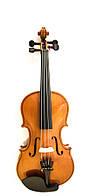 Скрипка 1/8 MAXTONE  TV1/8A LL, фото 1