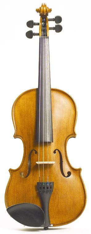 Скрипка 4/4  STENTOR  1500/A
