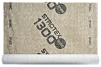 Мембрана Strotex 1300