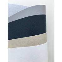 Ткань тентовая TESSILMARE CAPOTEX, NAVY BLUE - 150-101-021-5011