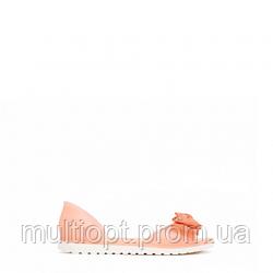 Босоножки летние силикон VICES 36/41
