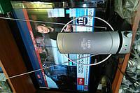 Антенна  комнатная PROWEST 119 с усилителем