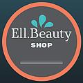 Интернет -магазин профессиональной косметики для волос Ell.beautyShop