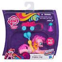 Пони фигурка Май Литл Пони Пинки Пай My Little Pony Hasbro, фото 2