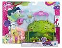 Пони игровой набор котедж Флатершай магия дружбы Май литл пони My Little Pony Friendship is Magic Fluttershy, фото 3