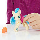 Пони фигурка Коко Помель с артикуляцией Май Литл Пони My Little Pony Hasbro B5679, фото 3