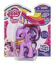 Пони фигурка  Твайлайт Спаркл Май Литл Пони  Cutie Mark Magic My Little Pony Hasbro B0387 B0384, фото 2