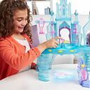 Кристальный замок принцессы Каденс Пони Май Литл Пони My little Pony Hasbro B5255, фото 5