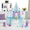 Кристальный замок принцессы Каденс Пони Май Литл Пони My little Pony Hasbro B5255, фото 2
