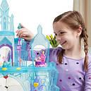 Кристальный замок принцессы Каденс Пони Май Литл Пони My little Pony Hasbro B5255, фото 4