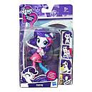 Кукла мини Рарити Май Литл Пони Minis Rarity My Little Pony Hasbro C0839  C0865, фото 2