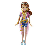 Disney  Наследники из серии Восточный шик Одри Descendents Auradon Genie Chic Audrey