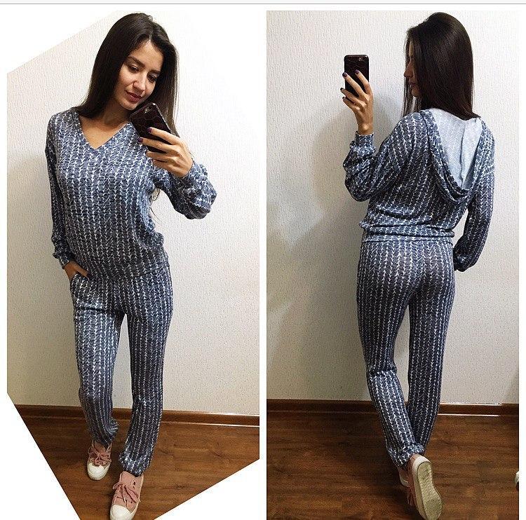 Женская Одежда От Производителя Розница С Доставкой