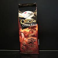 Итальянский молотый кофе Origini Costa Rica 250г
