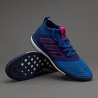 Футзалки Adidas Ace Tango 17.1 BB4432 Адидас Асе Танго