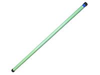 Гимнастическая палка, Бодибар 1 кг