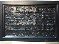 """Форма для изготовления полифасада и теплой плитки """"Номер 2"""", фото 1"""