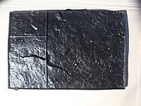Полиуретановый штамп для бетона и штукатурки 300*450, для пола и стен